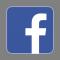 Zapraszamy na nasz profil na Facbooku!