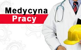 Poradnia Medycyny Pracy