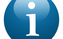 Informacja o wyborze ofert – Dostawa sprzętu
