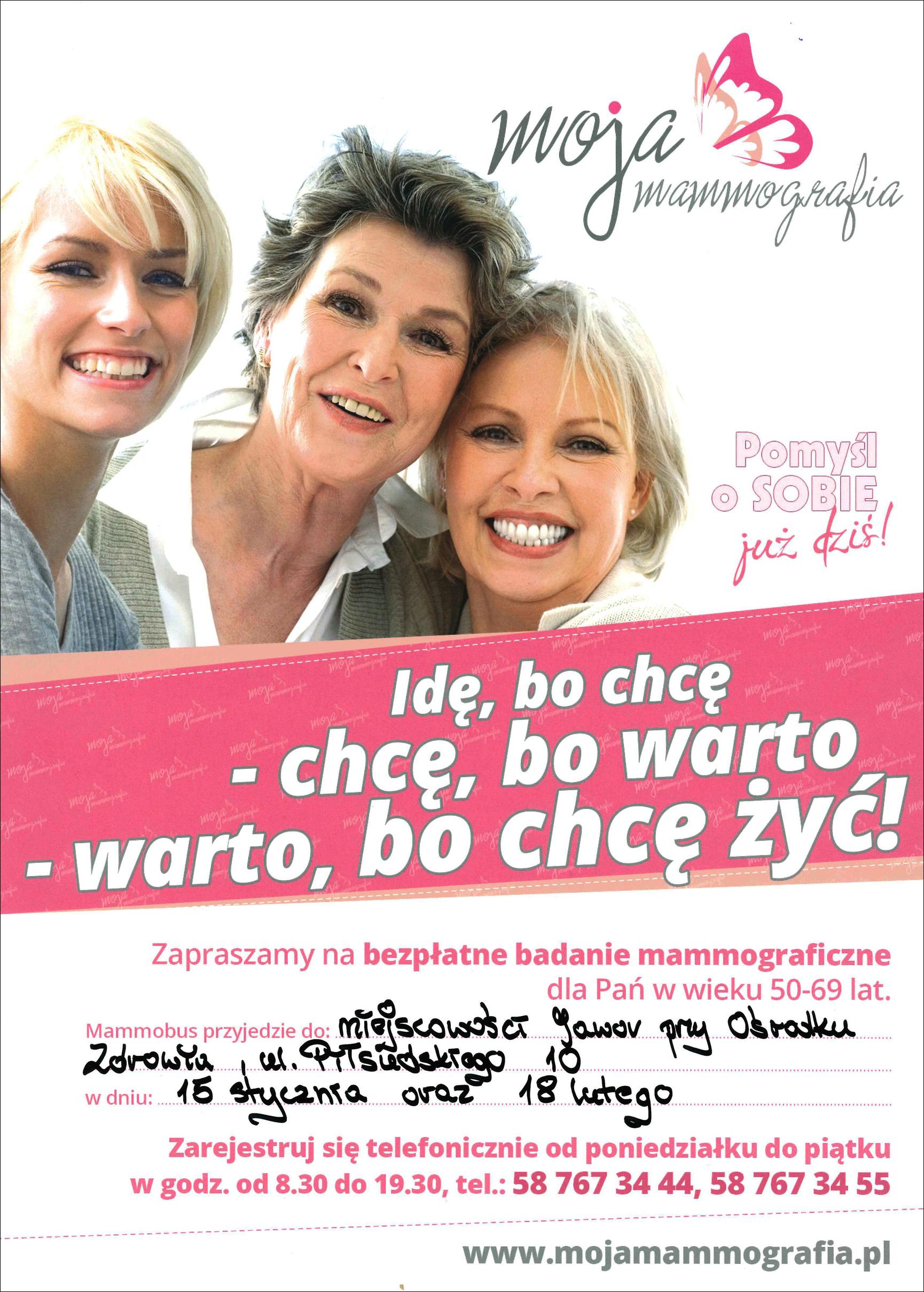 Mammografia_15styczen