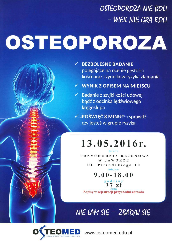 osteoporoza_3