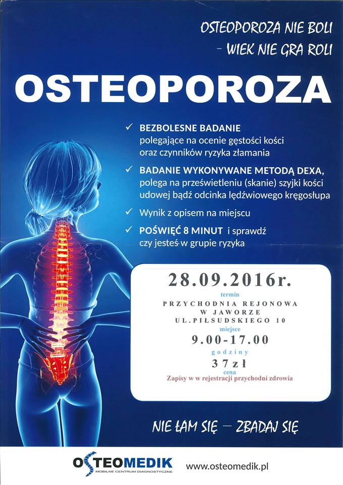 osteoporoza_4