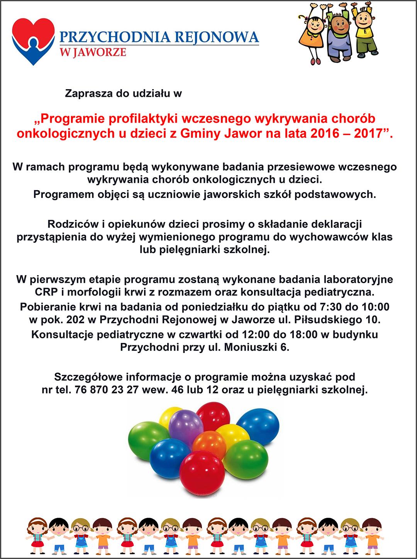 plakat_program-onkologiczny2016
