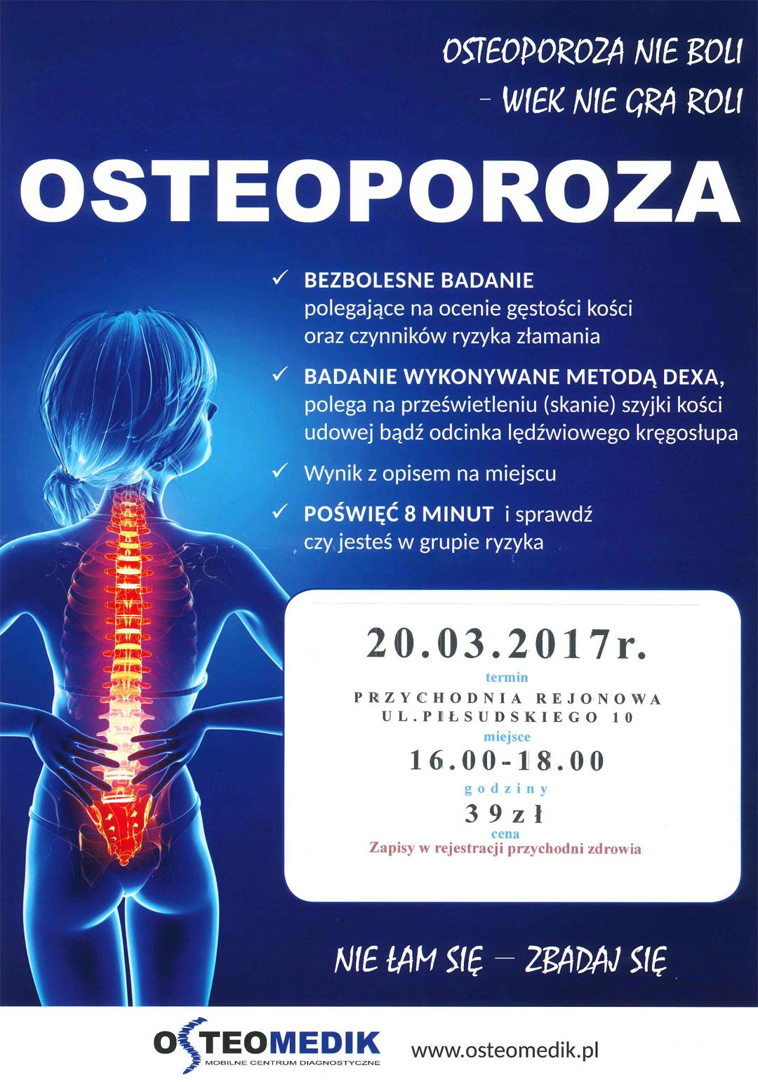 osteoporoza_marzec2017