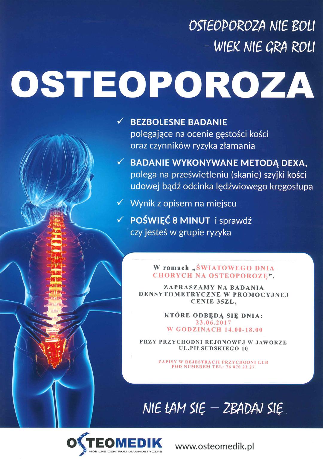 osteoporoza_czerwiec2017